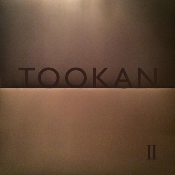 TOOKAN2_RECTO